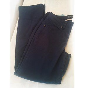 SALE! NWT Teal Sonoma Jeans